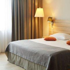 Отель Scandic Wroclaw Польша, Вроцлав - 1 отзыв об отеле, цены и фото номеров - забронировать отель Scandic Wroclaw онлайн фото 4