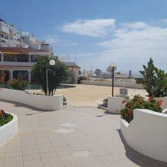 Отель Albufeira Sea View Terrace by Rentals in Algarve (21) фото 2