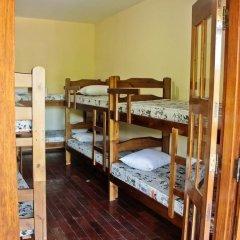 Espaço Viagi Hostel детские мероприятия