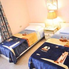 Отель Prestige Hotel Suites Иордания, Амман - отзывы, цены и фото номеров - забронировать отель Prestige Hotel Suites онлайн детские мероприятия фото 2