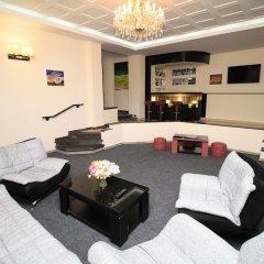 Отель Tiflis House комната для гостей фото 2