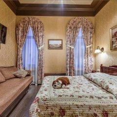 Гостиница Greenwich Yard в Санкт-Петербурге - забронировать гостиницу Greenwich Yard, цены и фото номеров Санкт-Петербург сейф в номере