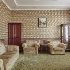 Багратион отель фото 4