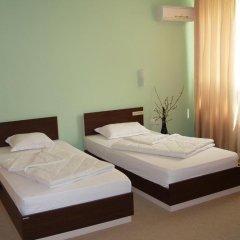 Отель Family Hotel Gabrovo Болгария, Боженци - отзывы, цены и фото номеров - забронировать отель Family Hotel Gabrovo онлайн сейф в номере