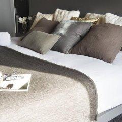 Отель Godo Luxury Apartment Passeig De Gracia Испания, Барселона - отзывы, цены и фото номеров - забронировать отель Godo Luxury Apartment Passeig De Gracia онлайн комната для гостей фото 2