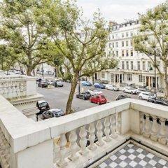 Отель 130 Queen's Gate Apartments Великобритания, Лондон - отзывы, цены и фото номеров - забронировать отель 130 Queen's Gate Apartments онлайн фото 2