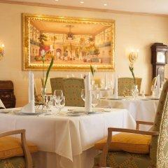 Отель Bülow Palais Германия, Дрезден - 3 отзыва об отеле, цены и фото номеров - забронировать отель Bülow Palais онлайн фото 2
