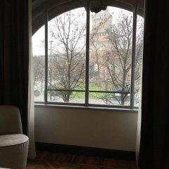 Отель Castello Guest House комната для гостей фото 3