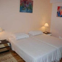 Отель MARAZUR комната для гостей фото 3