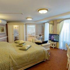 Гостиница Беларусь комната для гостей фото 3