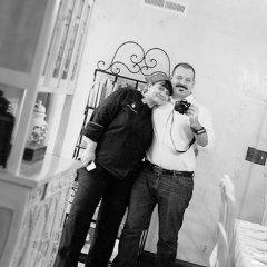 Отель Gourmet B&B Giglio Bianco