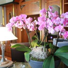 Отель de Saxe Германия, Лейпциг - отзывы, цены и фото номеров - забронировать отель de Saxe онлайн помещение для мероприятий