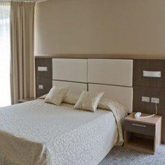 Отель Cristalresort Коллио комната для гостей фото 5