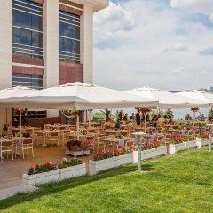 Ankara Vilayetler Evi Турция, Анкара - отзывы, цены и фото номеров - забронировать отель Ankara Vilayetler Evi онлайн помещение для мероприятий