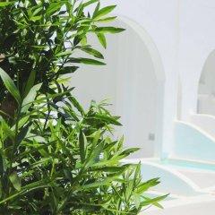 Отель Cavo Bianco фото 3