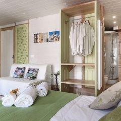 Отель My Bairro Alto Suites детские мероприятия