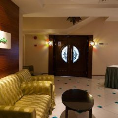 Отель Star Points Hotel Kuala Lumpur Малайзия, Куала-Лумпур - отзывы, цены и фото номеров - забронировать отель Star Points Hotel Kuala Lumpur онлайн спа фото 2