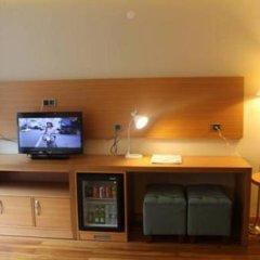 Ayder Hasimoglu Hotel Турция, Чамлыхемшин - отзывы, цены и фото номеров - забронировать отель Ayder Hasimoglu Hotel онлайн фото 2
