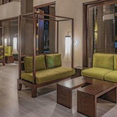 Отель Amora Lagoon Шри-Ланка, Сидува-Катунаяке - отзывы, цены и фото номеров - забронировать отель Amora Lagoon онлайн интерьер отеля фото 3
