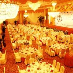 Best Western Premier Shenzhen Felicity Hotel фото 4