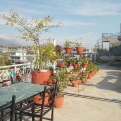 Отель Fewa Holiday Inn Непал, Покхара - отзывы, цены и фото номеров - забронировать отель Fewa Holiday Inn онлайн