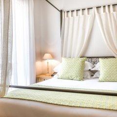 Отель Villa Alessandra комната для гостей