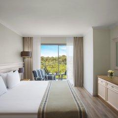 IC Hotels Santai Family Resort Турция, Белек - 8 отзывов об отеле, цены и фото номеров - забронировать отель IC Hotels Santai Family Resort - All Inclusive онлайн комната для гостей фото 3