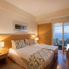 Dom Jose Beach Hotel комната для гостей фото 5