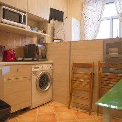 Гостиница Landmark Guesthouse в Москве - забронировать гостиницу Landmark Guesthouse, цены и фото номеров Москва в номере