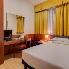 Best Western City Hotel комната для гостей фото 3