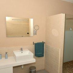 Отель Tenuta Cascina Nuova Италия, Шампорше - отзывы, цены и фото номеров - забронировать отель Tenuta Cascina Nuova онлайн ванная