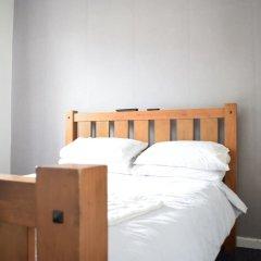 Отель 2 Bedroom Edinburgh Apartment Close To Airport Великобритания, Эдинбург - отзывы, цены и фото номеров - забронировать отель 2 Bedroom Edinburgh Apartment Close To Airport онлайн комната для гостей