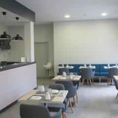 Отель Boavista Guest House гостиничный бар