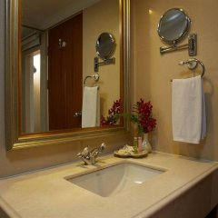 Nasa Vegas Hotel ванная фото 2