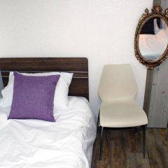 Отель Suncity Guest House комната для гостей фото 3