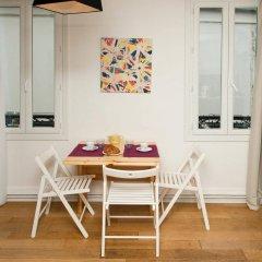Апартаменты BP Apartments - Cozy Montmartre в номере