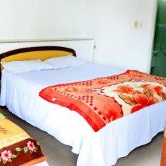 Отель Halo Tourist Guest House Вьетнам, Хюэ - отзывы, цены и фото номеров - забронировать отель Halo Tourist Guest House онлайн фото 2