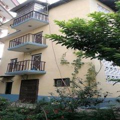 Отель The Nepali Hive Непал, Катманду - отзывы, цены и фото номеров - забронировать отель The Nepali Hive онлайн фото 8