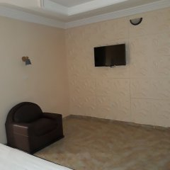 Отель AFRICAN PRINCESS HOTEL New Haven Нигерия, Энугу - отзывы, цены и фото номеров - забронировать отель AFRICAN PRINCESS HOTEL New Haven онлайн интерьер отеля