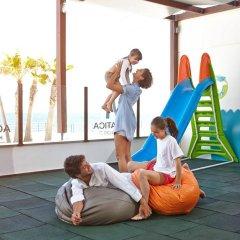 Отель Vidamar Resort Madeira - Half Board Only детские мероприятия фото 2