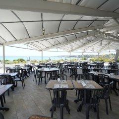 Отель Fontane Bianche Beach Club Фонтане-Бьянке фото 16