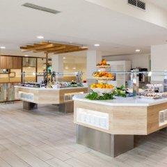 Отель Tagoro Family & Fun Costa Adeje - All Inclusive питание фото 2