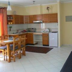 Отель Sol a Sul Apartments Португалия, Албуфейра - отзывы, цены и фото номеров - забронировать отель Sol a Sul Apartments онлайн в номере фото 2