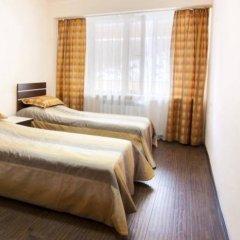 Отель Цахкаовит Армения, Цахкадзор - 12 отзывов об отеле, цены и фото номеров - забронировать отель Цахкаовит онлайн комната для гостей фото 3