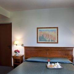 Hotel Diana Поллейн комната для гостей фото 3
