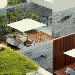 Отель InterContinental Sanya Resort фото 5