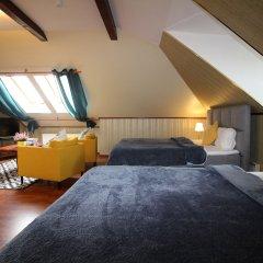 Отель Tallinn City Apartments Harju Residence Эстония, Таллин - 2 отзыва об отеле, цены и фото номеров - забронировать отель Tallinn City Apartments Harju Residence онлайн детские мероприятия