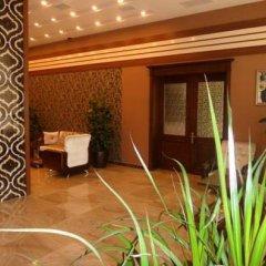 Отель Ariva Азербайджан, Баку - отзывы, цены и фото номеров - забронировать отель Ariva онлайн балкон