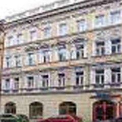 Отель EA Hotel Tosca Чехия, Прага - - забронировать отель EA Hotel Tosca, цены и фото номеров фото 2