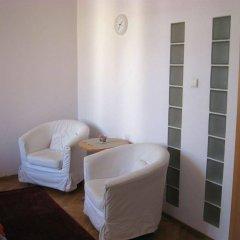 Апартаменты Warsaw Best Apartments Warecka комната для гостей фото 2